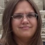 Maja Kolenc
